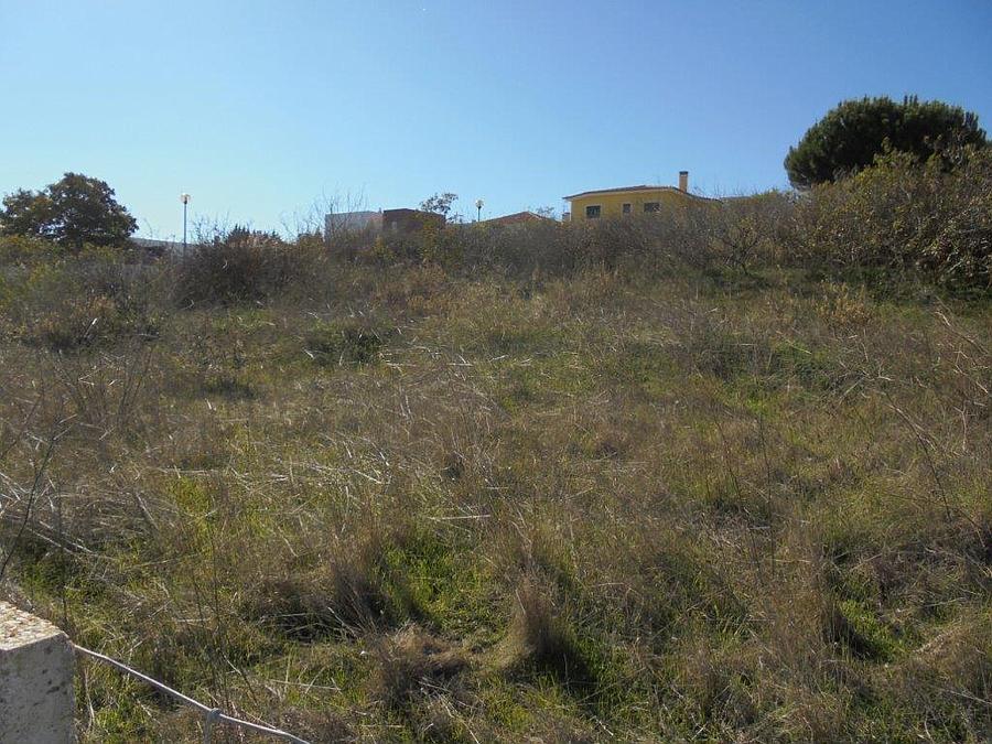 pf15694-terreno-oeiras-1