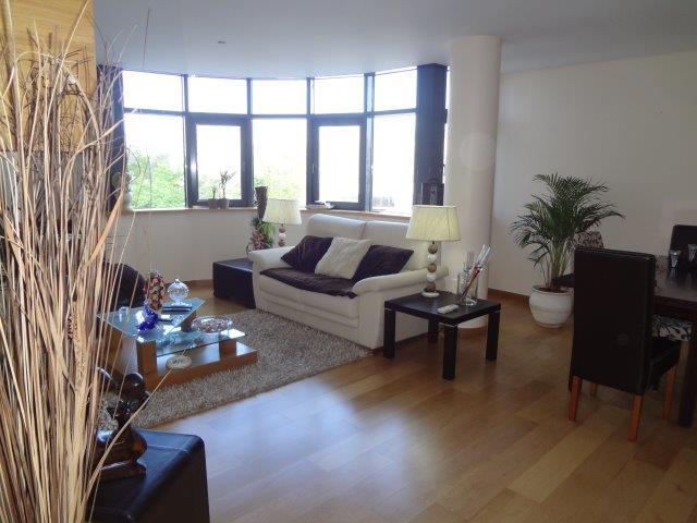 pf15699-apartamento-t2-lisboa-1