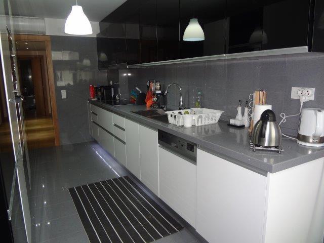 pf15699-apartamento-t2-lisboa-12