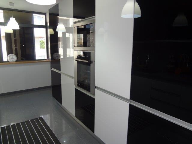 pf15699-apartamento-t2-lisboa-15
