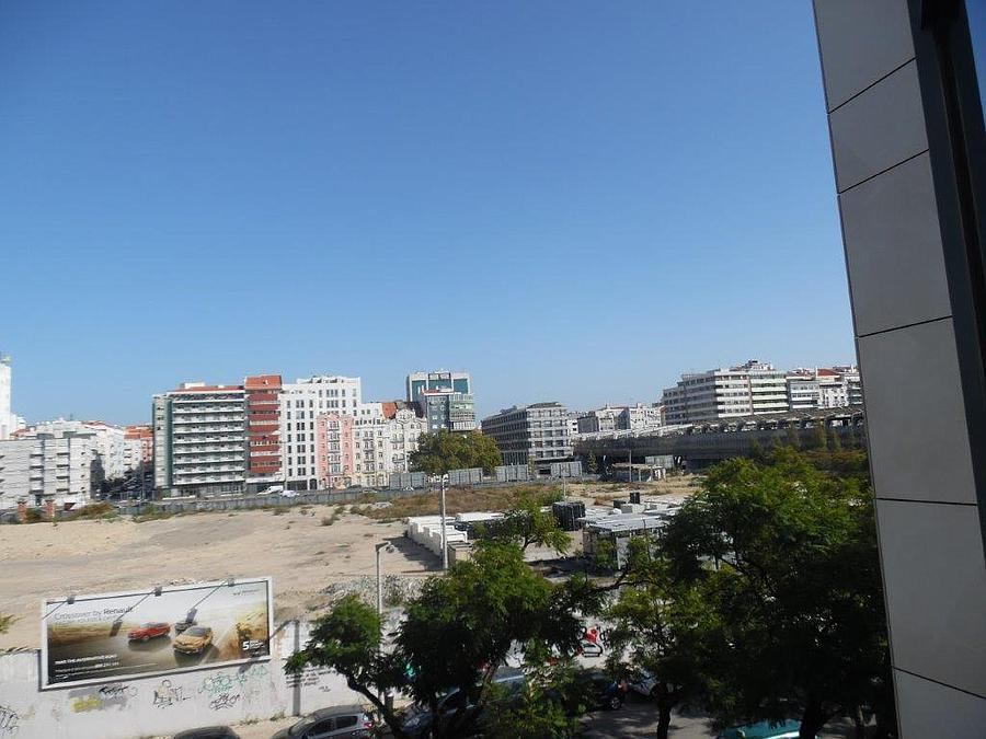 pf15699-apartamento-t2-lisboa-18