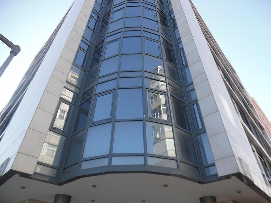 pf15699-apartamento-t2-lisboa-24