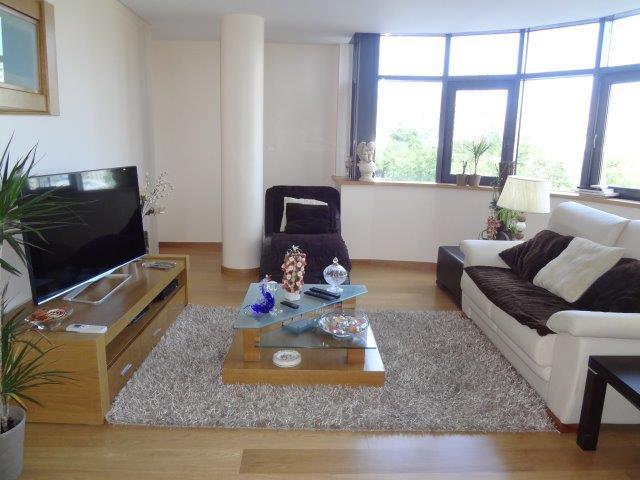 pf15699-apartamento-t2-lisboa-4