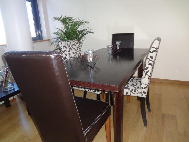 pf15699-apartamento-t2-lisboa-6