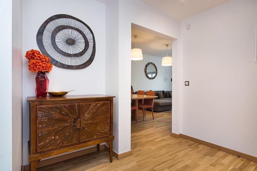 pf15708-apartamento-t2-lisboa-1