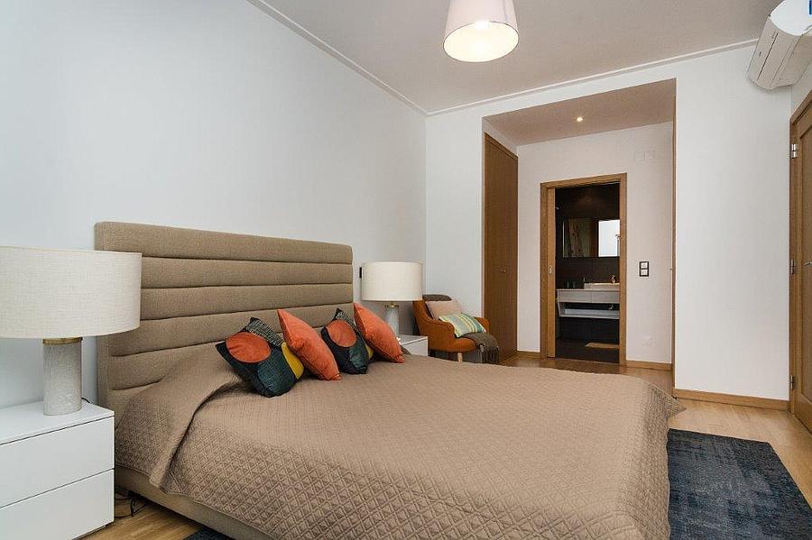 pf15708-apartamento-t2-lisboa-10