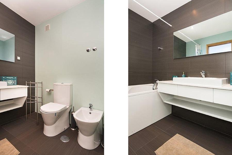 pf15708-apartamento-t2-lisboa-11