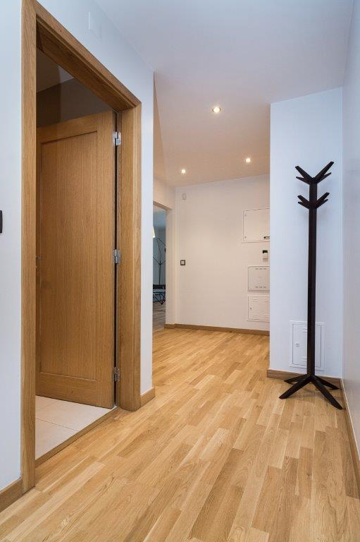 pf15708-apartamento-t2-lisboa-14