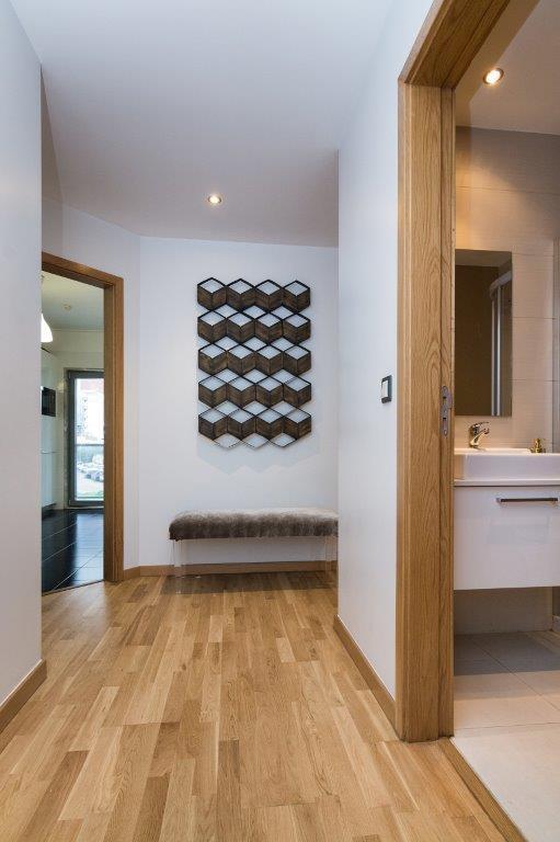 pf15708-apartamento-t2-lisboa-15