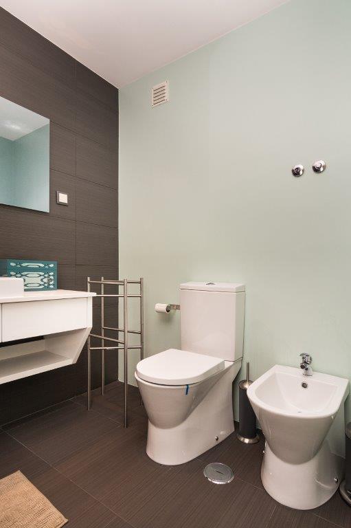 pf15708-apartamento-t2-lisboa-16