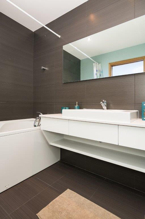 pf15708-apartamento-t2-lisboa-17