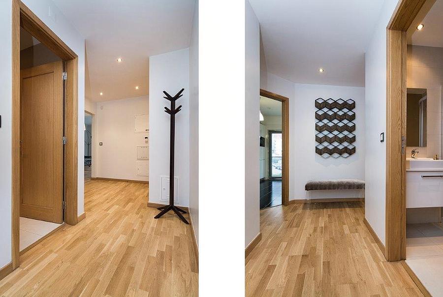 pf15708-apartamento-t2-lisboa-2