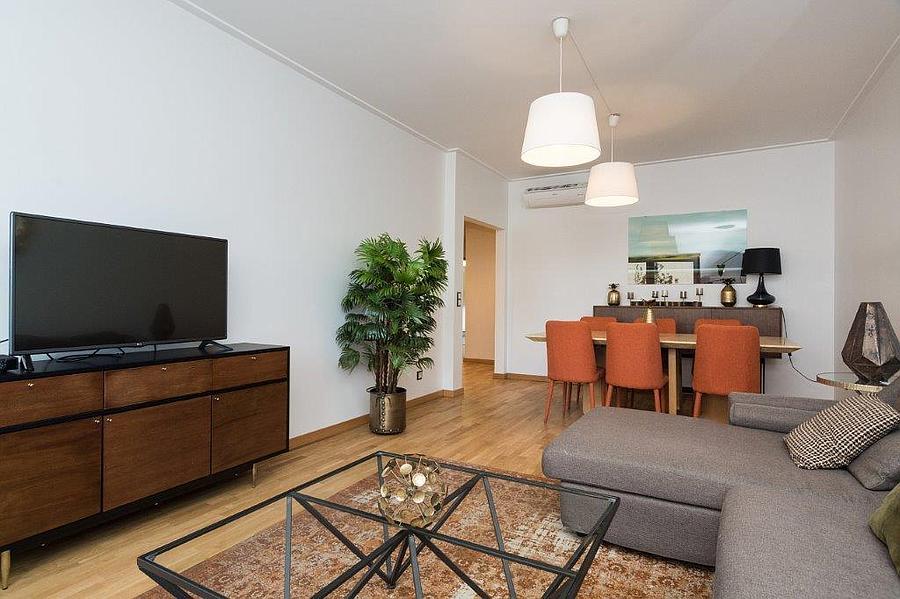 pf15708-apartamento-t2-lisboa-3