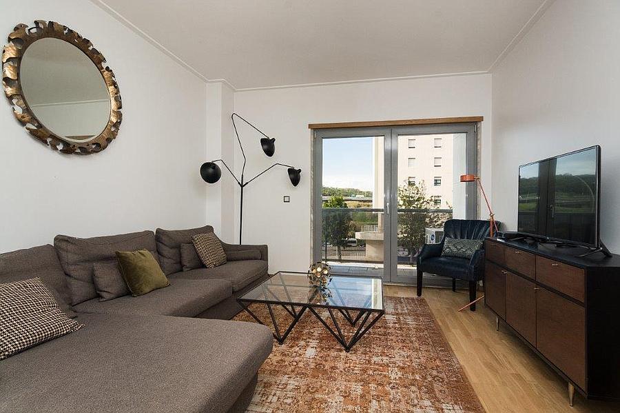 pf15708-apartamento-t2-lisboa-5