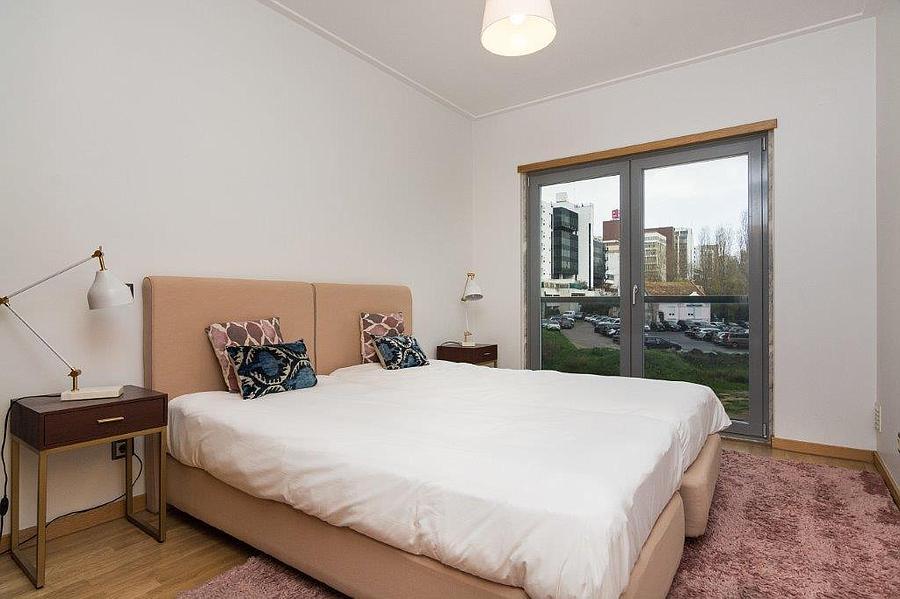 pf15708-apartamento-t2-lisboa-8