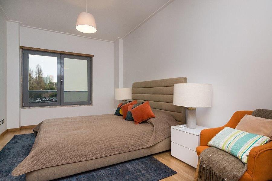 pf15708-apartamento-t2-lisboa-9