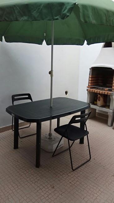 PF15761, Apartamento T1, LISBOA