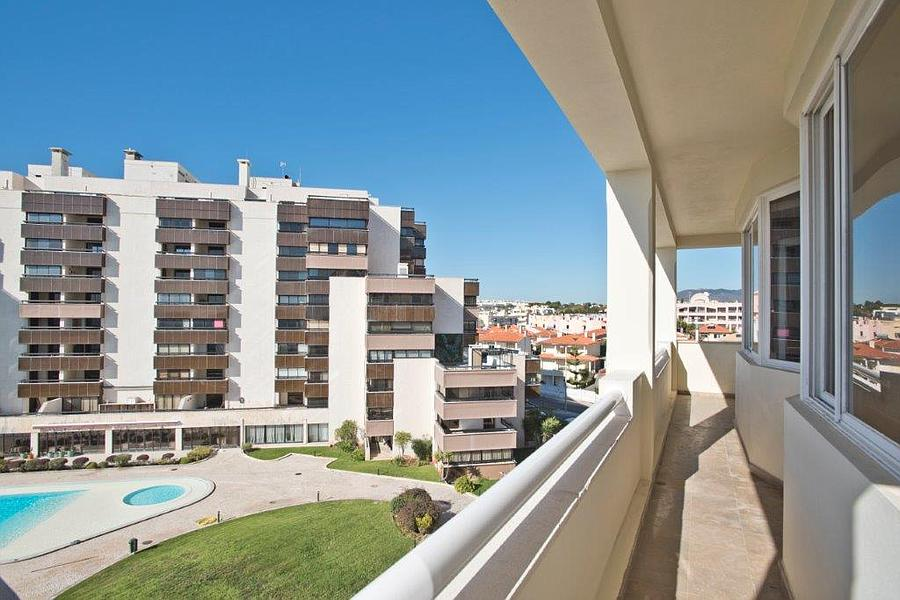 PF15789, Apartment T3, CASCAIS