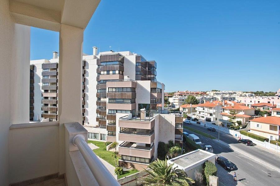 PF15789, Apartamento T3, Cascais