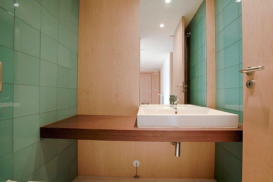 PF15796, Appartement T2, CASCAIS