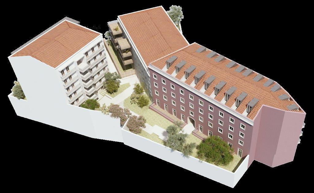 graca-residences-1