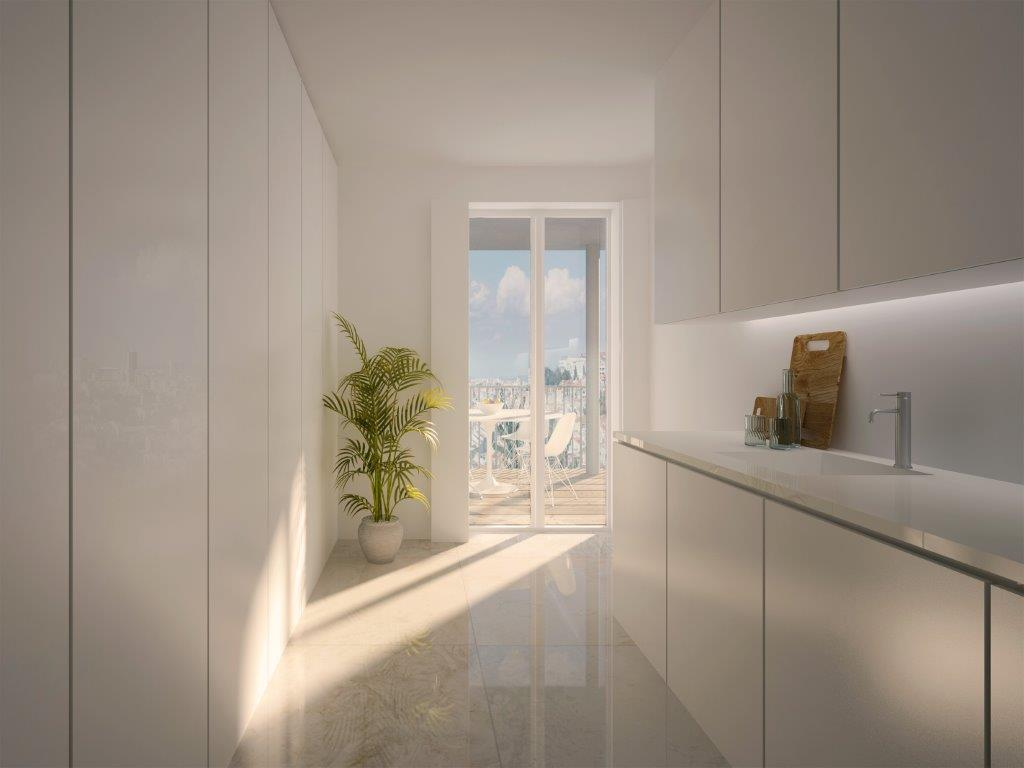 graca-residences-2