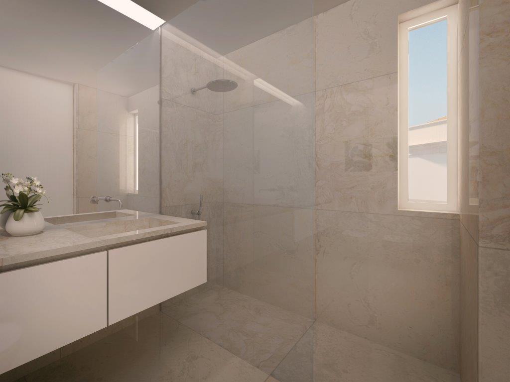 graca-residences-3