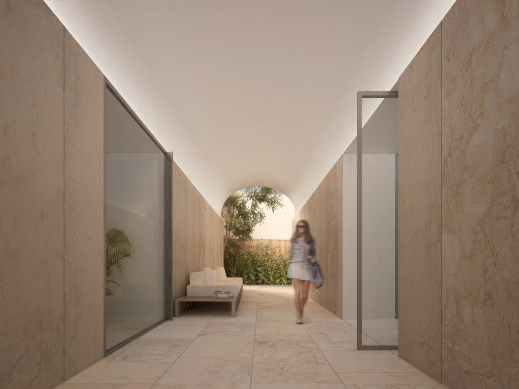 graca-residences-8