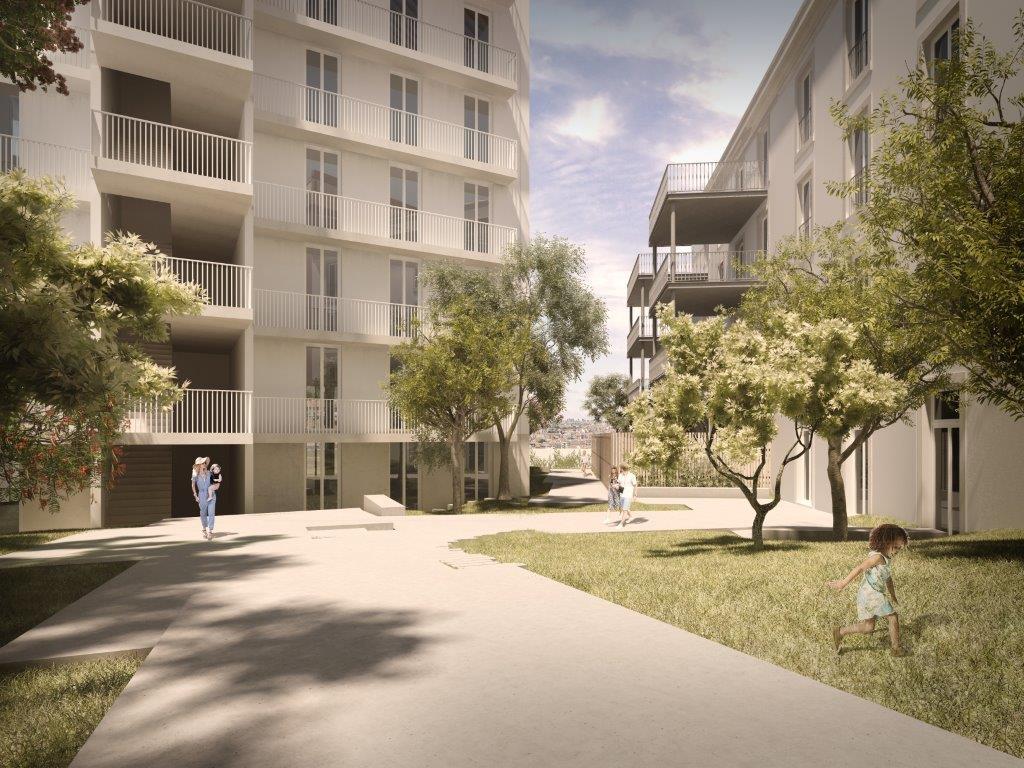 PF15804, Apartamento T2, Lisboa