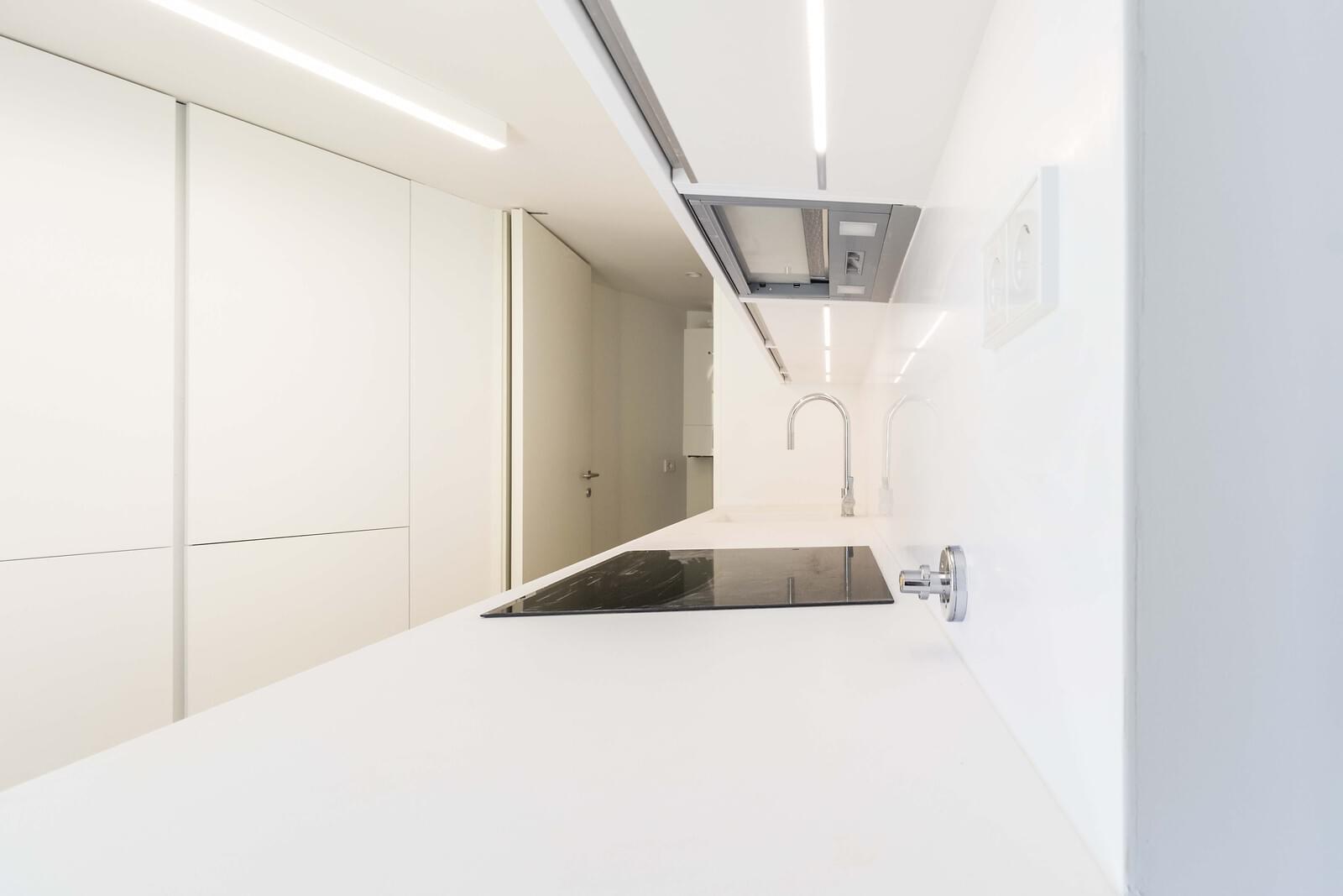 PF15807, Apartamento T3, Lisboa