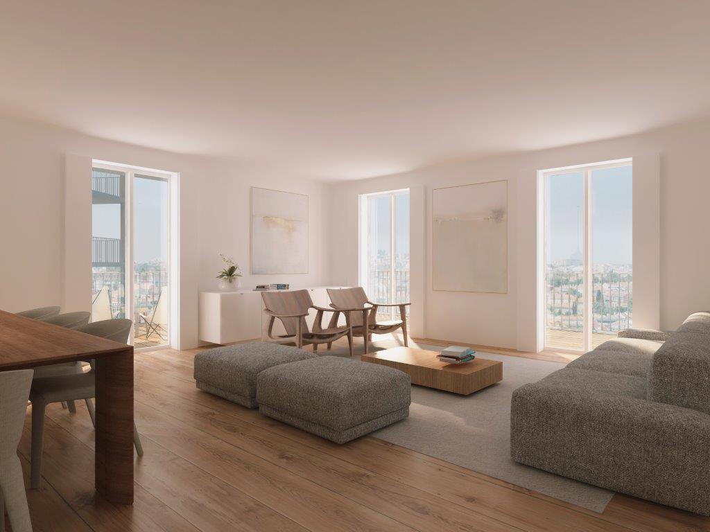 pf15837-apartment-t1-lisboa-7