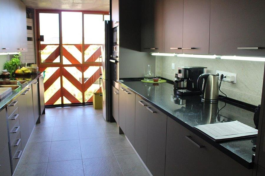 pf15862-apartamento-t3-cascais-1