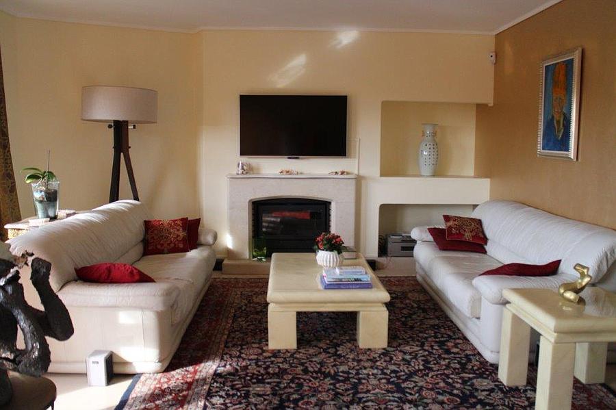 pf15862-apartamento-t3-cascais-14