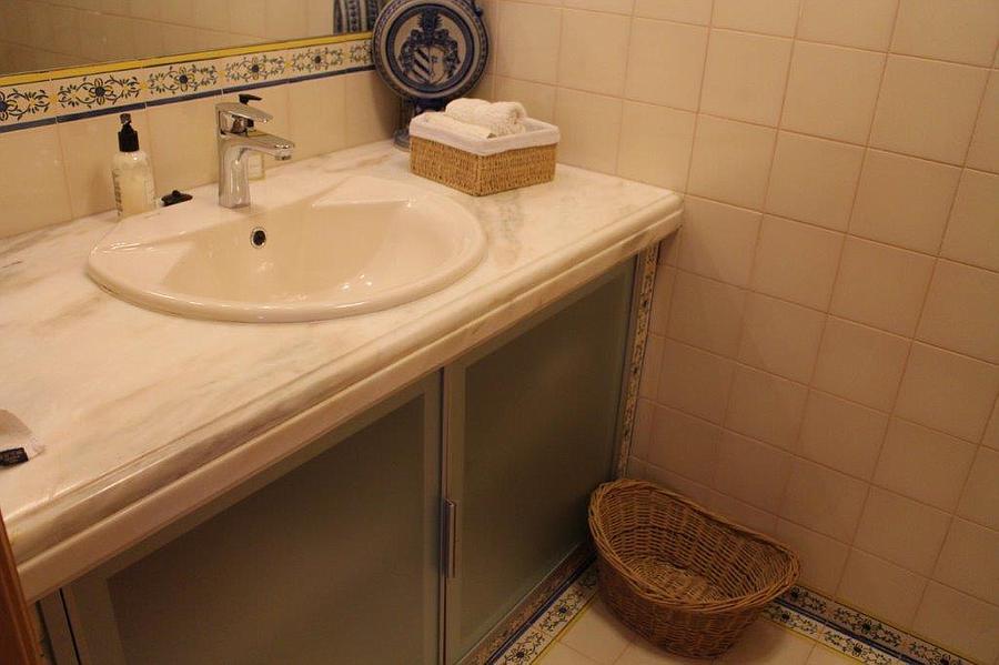 pf15862-apartamento-t3-cascais-15