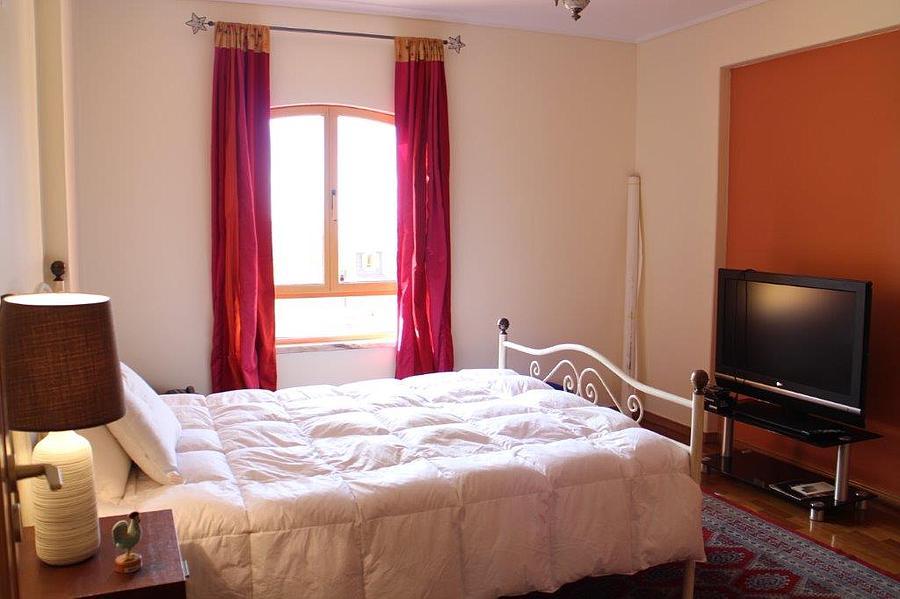 pf15862-apartamento-t3-cascais-16