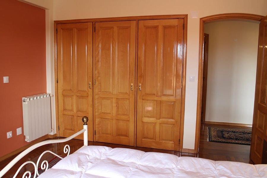 pf15862-apartamento-t3-cascais-17