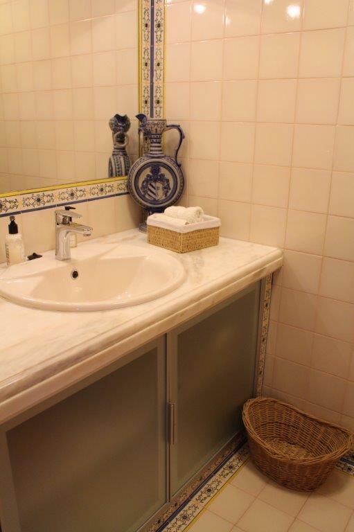 pf15862-apartamento-t3-cascais-19