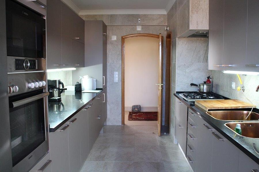 pf15862-apartamento-t3-cascais-2
