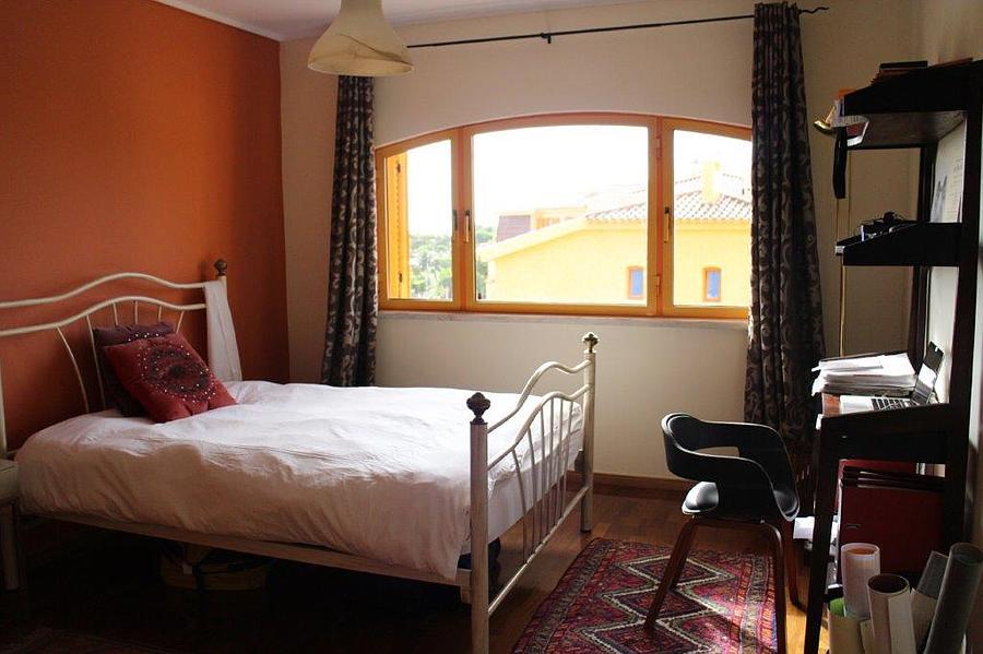 pf15862-apartamento-t3-cascais-20