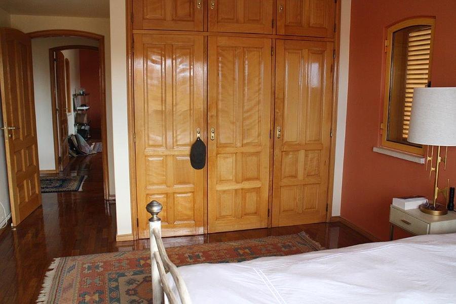 pf15862-apartamento-t3-cascais-21
