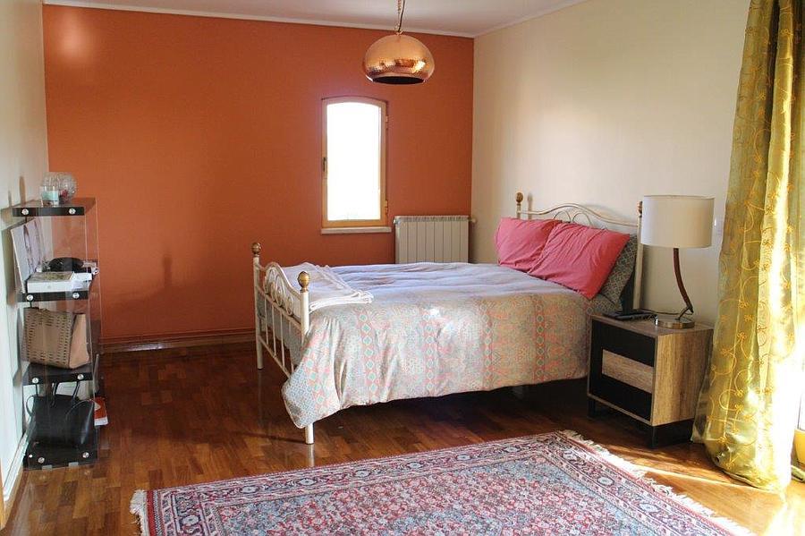 pf15862-apartamento-t3-cascais-24