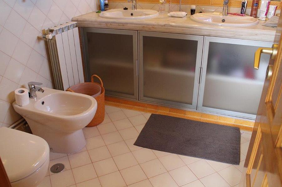 pf15862-apartamento-t3-cascais-25