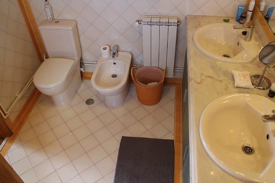 pf15862-apartamento-t3-cascais-26