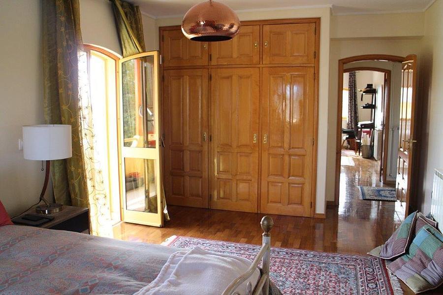 pf15862-apartamento-t3-cascais-27