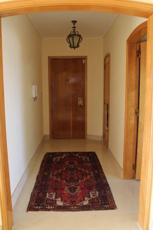 pf15862-apartamento-t3-cascais-28