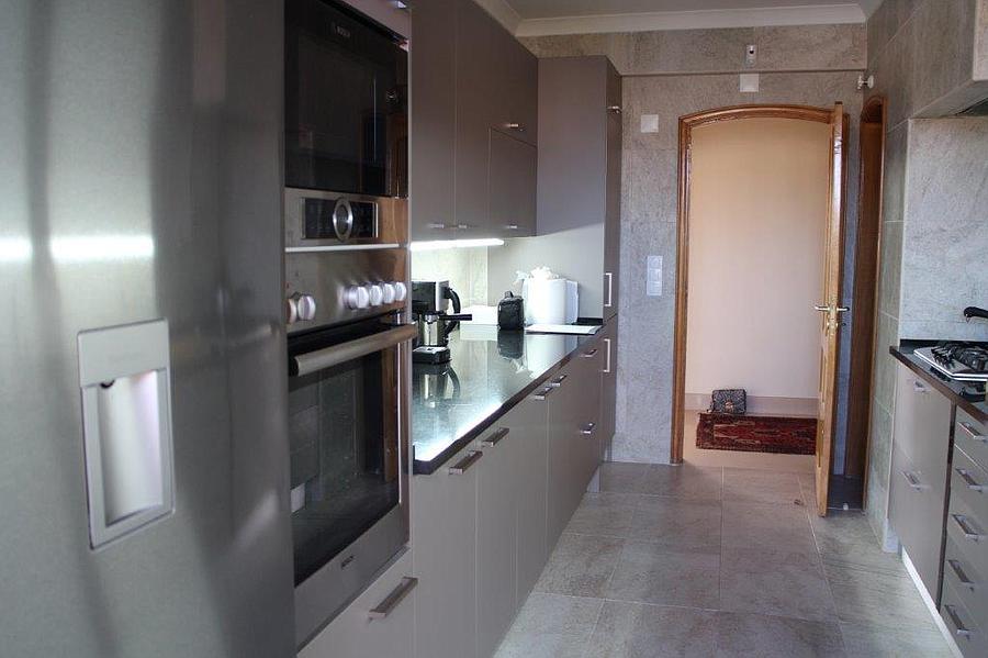 pf15862-apartamento-t3-cascais-3
