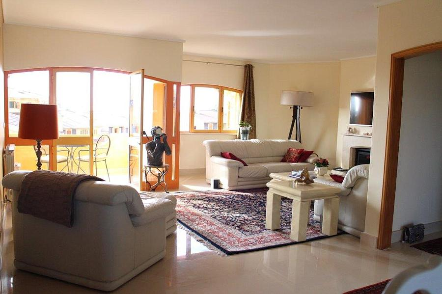 pf15862-apartamento-t3-cascais-4