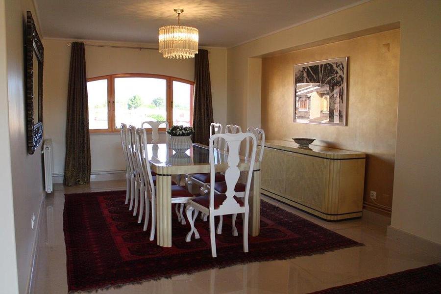 pf15862-apartamento-t3-cascais-6