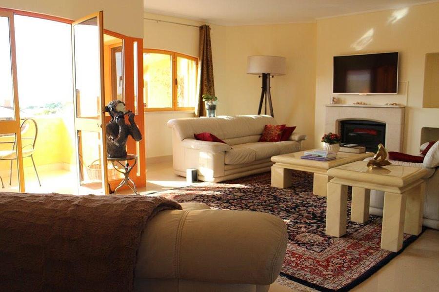 pf15862-apartamento-t3-cascais-8