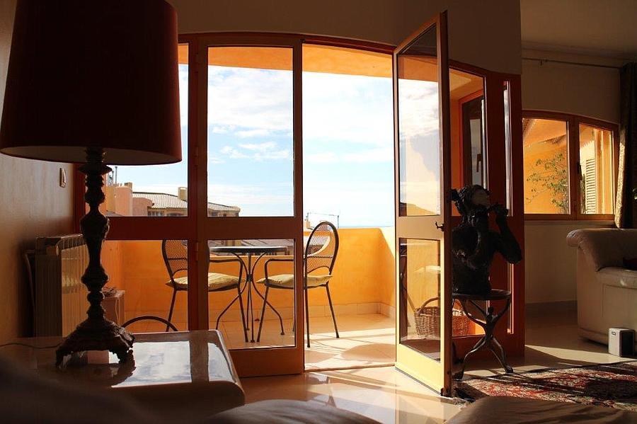 pf15862-apartamento-t3-cascais-9